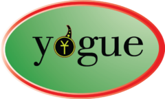 Yogue-Entreprise